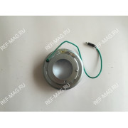 Электрокатушка для компрессора  5Н11 (А2,24V), RC-U2004