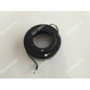Электро-катушка для компрессора 5Н14(PV8,24V) , RC-U2006