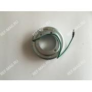 Электро-катушка для компрессора 5Н14(А2,24V), RC-U2008