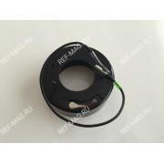 Электро-катушка для компрессора 7Н14(PV8,12V), RC-U2009