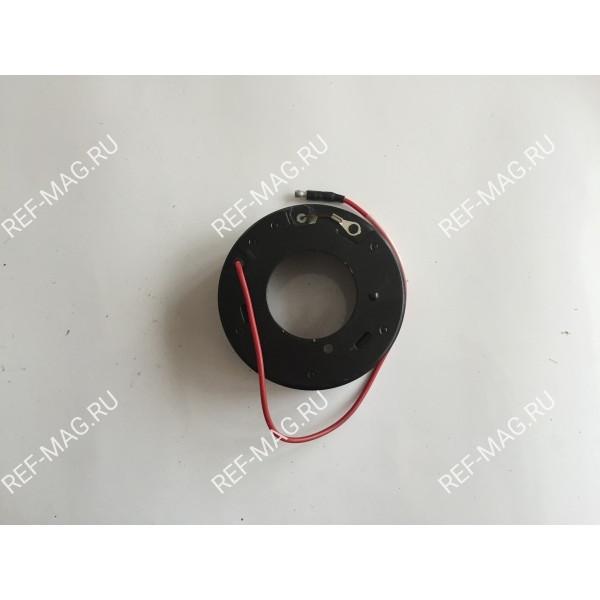 Электро-катушка для компрессора 7Н15(А2,12V) , RC-U2011