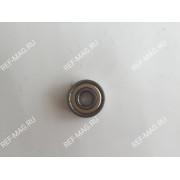 Подшипник  ролика-натяжителя промежуточного ремня MAXIMA, RI-04-60008-19А