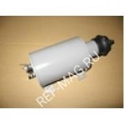 Cоленоид привода, RI-10-01095-00