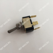Тумблер старт / стоп, Maxima/Supra/Vector, RI-10-01129-02