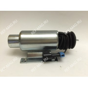 Соленоид оборотов двигателя, RI-10-01178-02