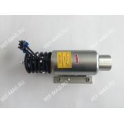 Соленоид оборотов ДВС ULTRA/ Vector, RI-10-01178-04AК