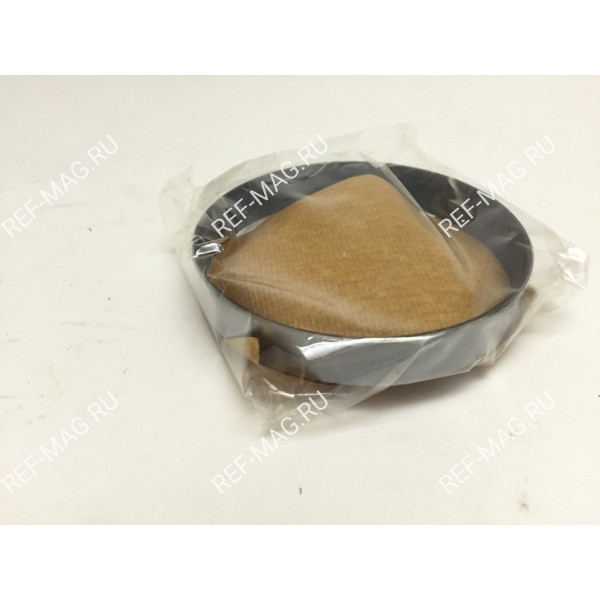 Беговое кольцо заднего сальника ДВС DI2.2, RI-11-5833