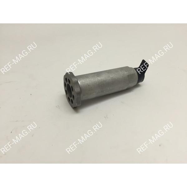 Топливный насос ручной подкачки, RI-11-5895
