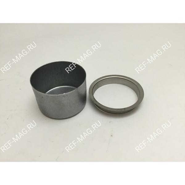 Беговое кольцо заднего сальника ДВС ТК 2.49/3.66 , RI-11-5967