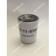 Фильтр маслянный, RI-11-6182