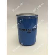 Фильтр маслянный, байпасный, RI-11-6228
