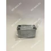Топливный фильтр, RI-11-6285