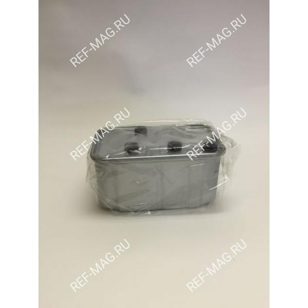Топливный фильтр, RI-11-7264