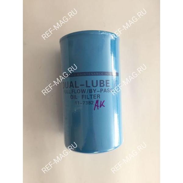 Маслянный фильтр SE 2.2 , 11-7382AK