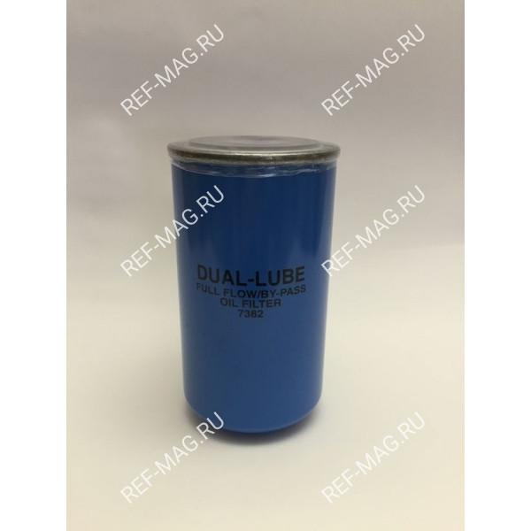 Маслянный фильтр SE 2.2, RI-11-7382