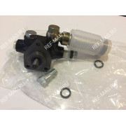 Топливный насос низкого давления ТК482/486, RI-11-7433AK