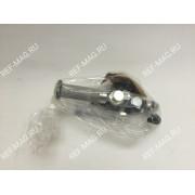 Топливный насос низкого давления ТК482/486, RI-11-7433A