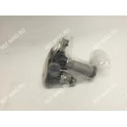 Топливный насос низкого  давления, RI-11-7500