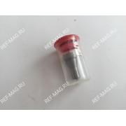 Распылитель ТК4.82 Yanmar, RI-11-9046AK