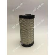Воздушный фильтр ТК 3.74/3.95, RI-11-9059