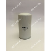 Топливный фильтр, RI-11-9097