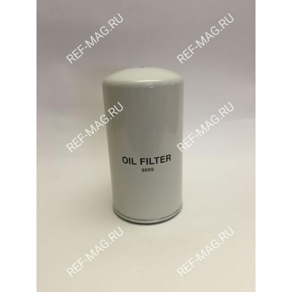 Маслянный фильтр, RI-11-9099