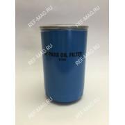 Маслянный фильтр, RI-11-9101