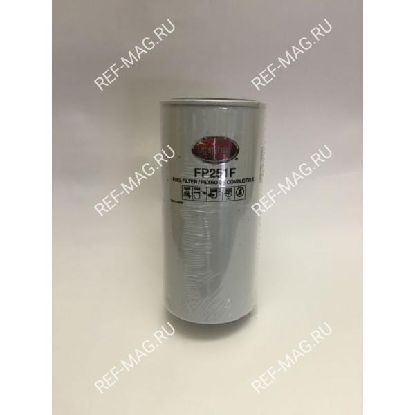 Топливный фильтр, RI-11-9102