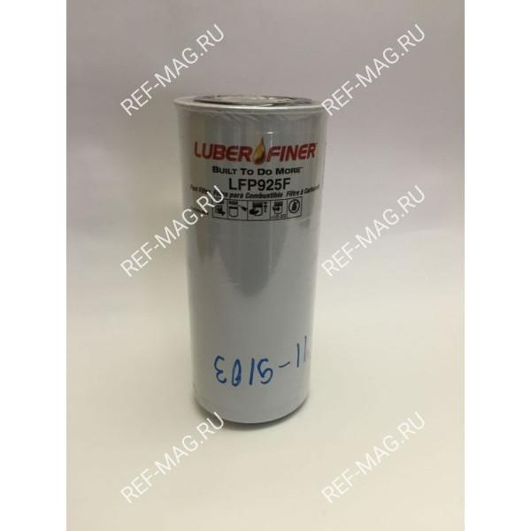 Топливный фильтр, RI-11-9103