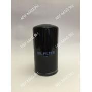 Фильтр маслянный, RI-11-9182