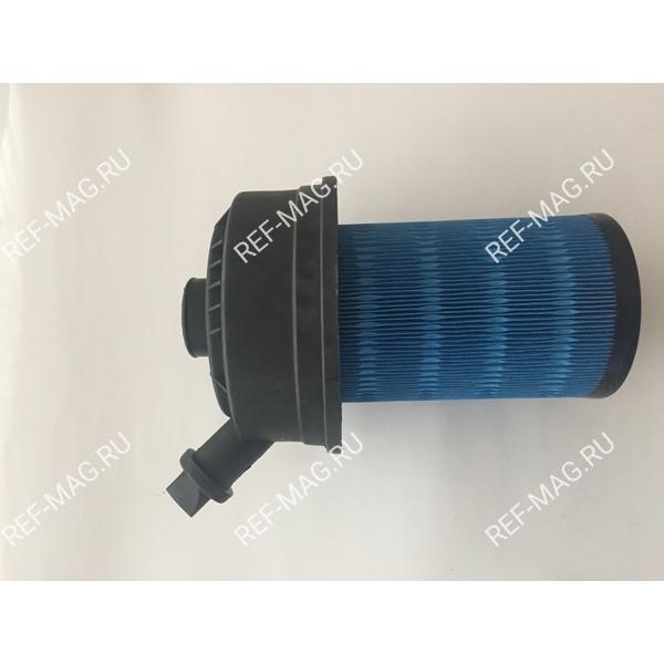 Воздушный фильтр, RI-11-9300АК