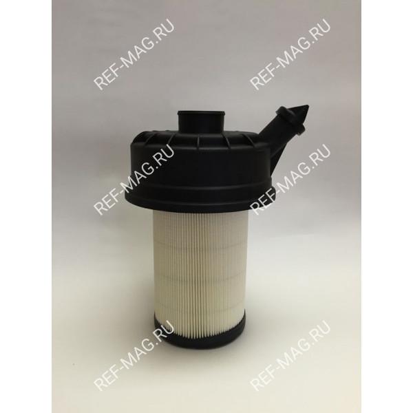 Воздушный фильтр, RI-11-9300