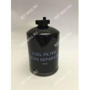 Топливный Фильтр, RI-11-9342
