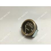 Манометр давления масла, RI-12-00011-00