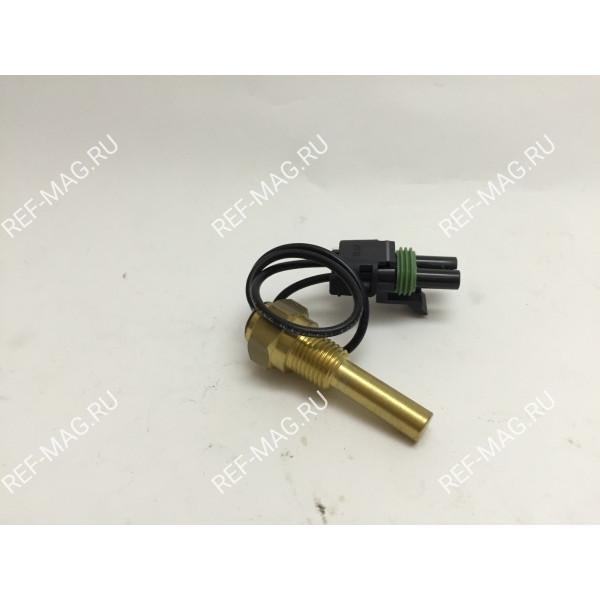 Датчик температуры компрессора CDT, RI-12-00284-00