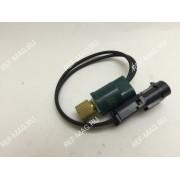 Датчик аварийного отключения по высокому давления фреона HP, RI-12-00299-00