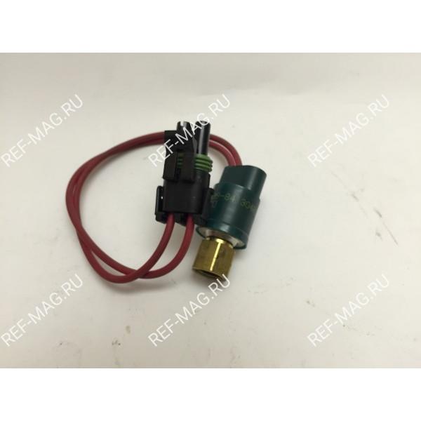 Датчик аварийного отключения по высокому давления фреона HP, RI-12-00299-01
