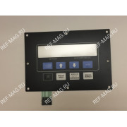 Ремонтный комплект клавиатуры Maxima, RI-12-00307-50