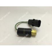 Датчик давления фреона HP, RI-12-00334-01
