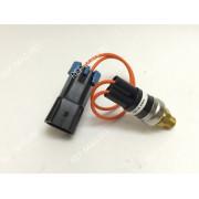 Датчик OP аварийного давления масла, RI-12-00456-00