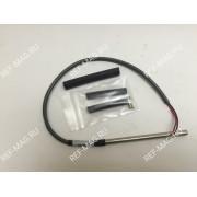 Сенсор регулятора температуры, RI-12-01072-11SV