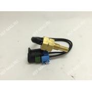 Сенсор температуры ДВС WTS, RI-12-01145-03