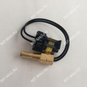 Сенсор температуры ДВС WTS, RI-12-01145-03АК