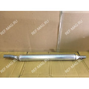 Глушитель SMX, RI-12-0639 АС