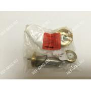 Ремонтный комплект  соленоида  SV-3, RI-14-01113-50