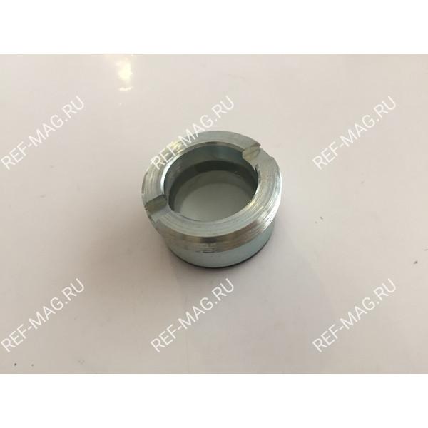 Глазок компрессора 05G для определения уровня масла, RI-17-10218-00