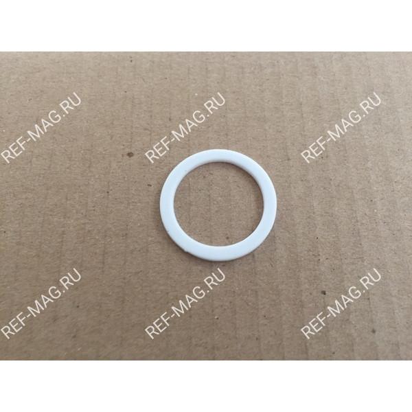 Прокладка смотрового глазка компрессора , RI-17-10218-02