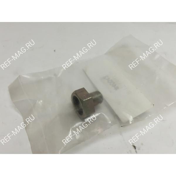 Клапан обратный масляный компрессора 05К, RI-17-40042-00