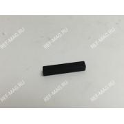 Шпонка коленчатого вала 05G, RI-17-40324-00