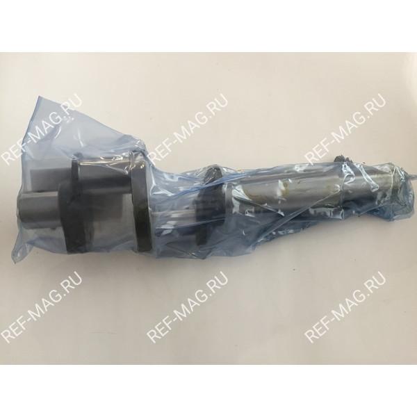 Коленчатый вал компрессора 06D, RI-17-40413-00
